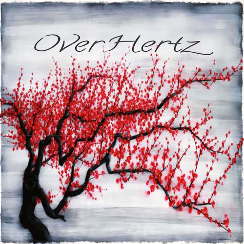 OverHertz's avatar