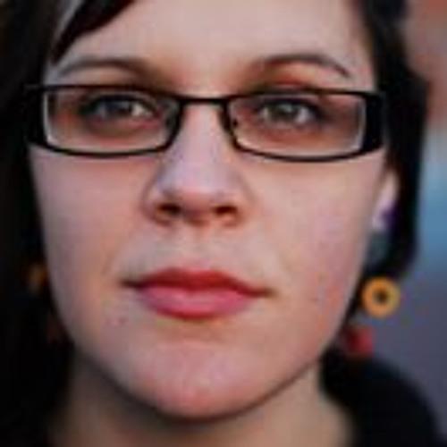 Anna Cabré's avatar