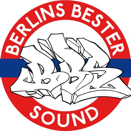 BBS-Berlin's avatar