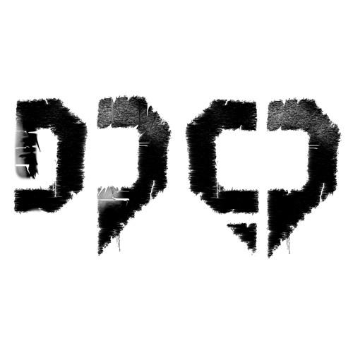 deejay ceejay's avatar