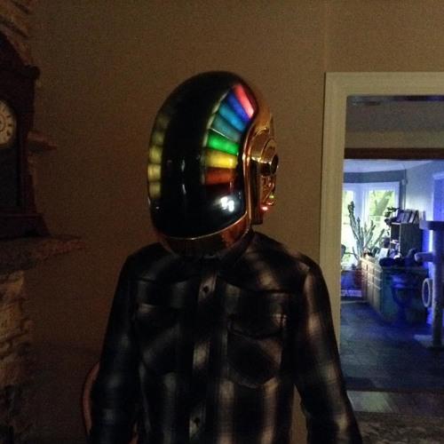neil-couillard's avatar