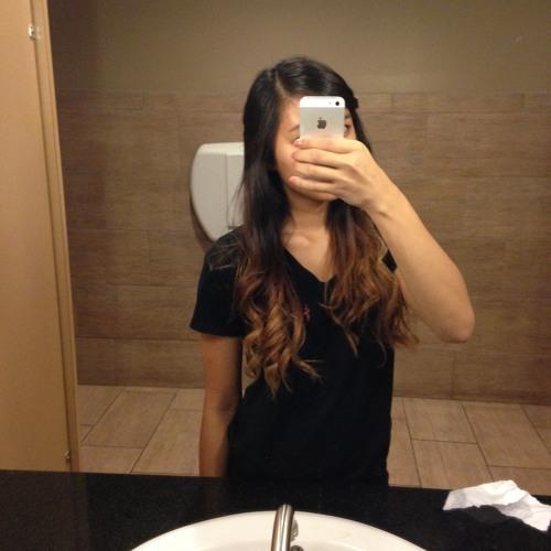 chelseydang's avatar