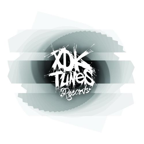 XDK Tunes Records's avatar