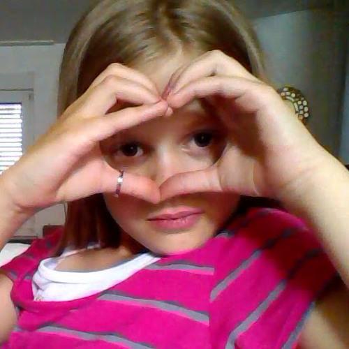Alina Smith 3's avatar