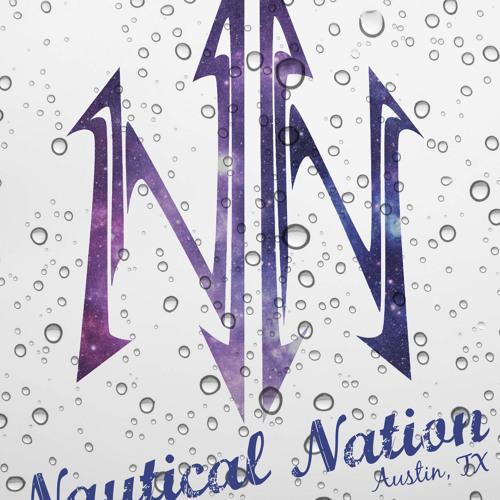 Nautical Nation's avatar