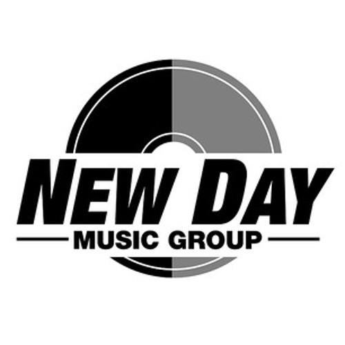 NEWDAYMUSICGROUP's avatar