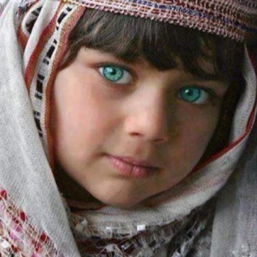 Raghda Nasser 2's avatar