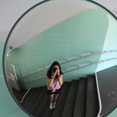 Elisa Massiah's avatar