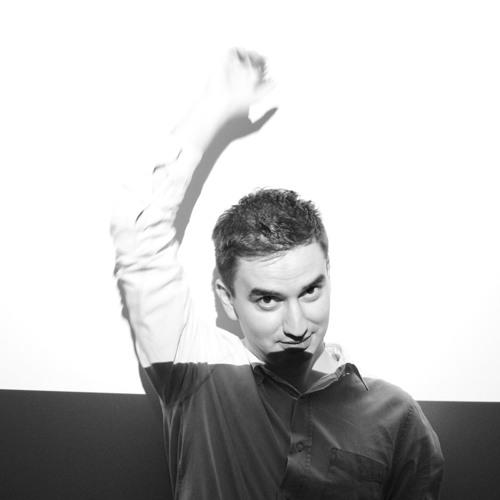 Ruben Lucaci's avatar