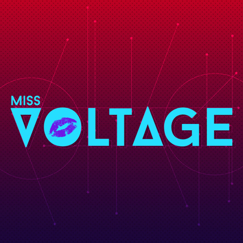 Miss Voltage's avatar