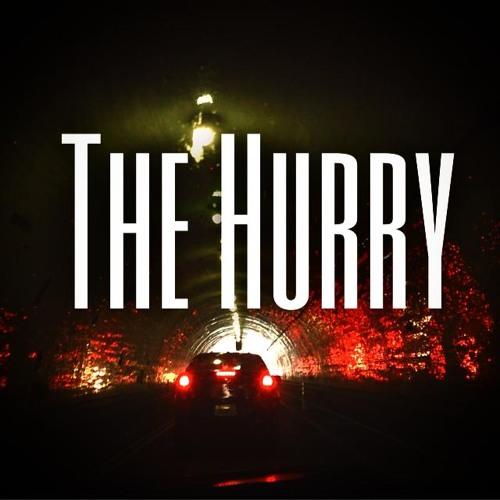 The Hurry's avatar
