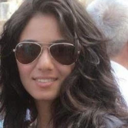 Roxana Eftekhari's avatar