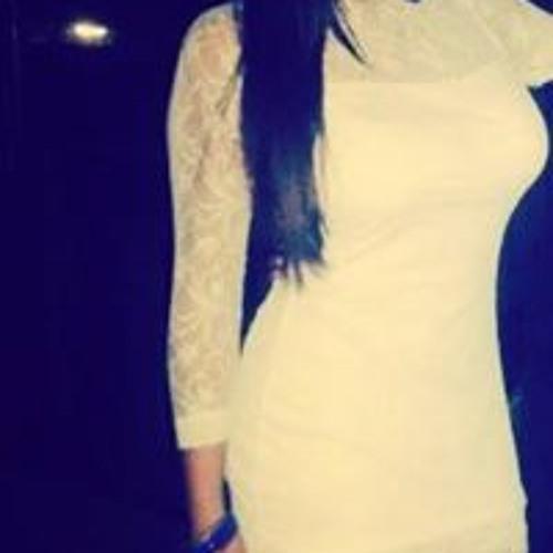 Stefaniia Millan's avatar