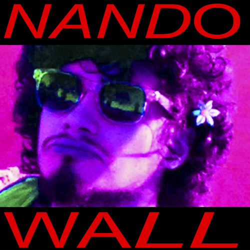 Nandowall's avatar