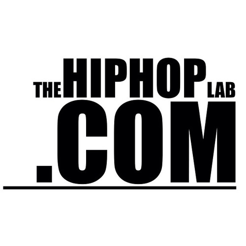 TheHipHopLab's avatar