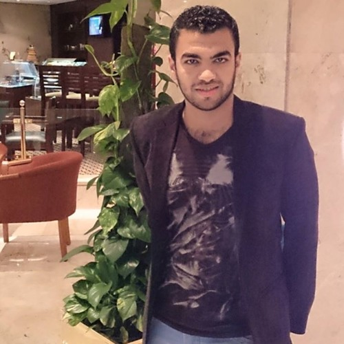 Ahmed Mahmoud Ahlawy's avatar