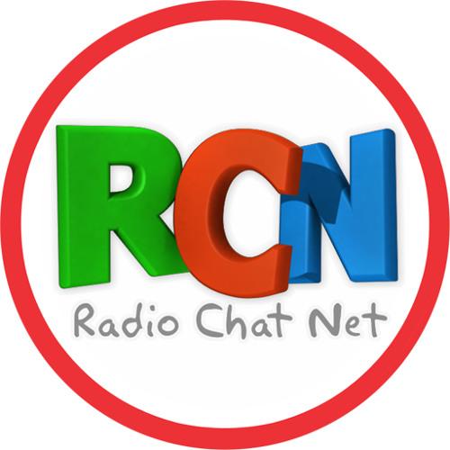 RÁDIO RCN's avatar