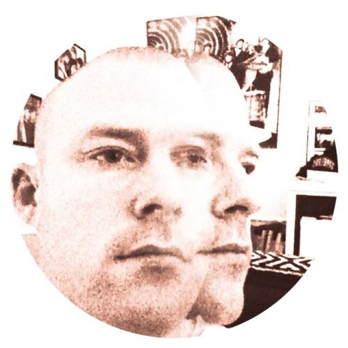 Deanmurdoch's avatar