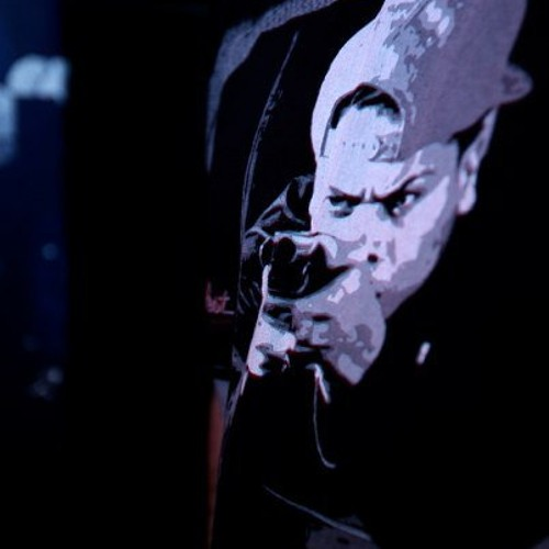 DJ BINZ's avatar