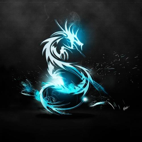 BADASS64's avatar