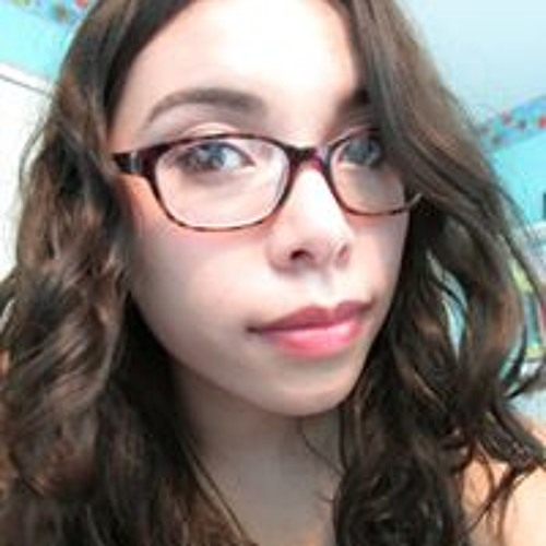 Lia Vallina's avatar