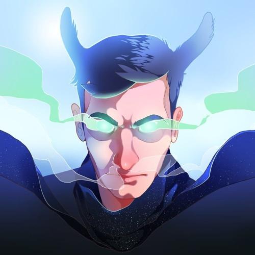 Shuutobi's avatar