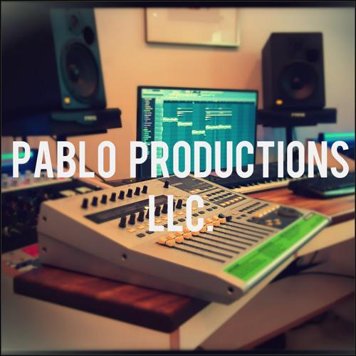 Pablo Productions's avatar
