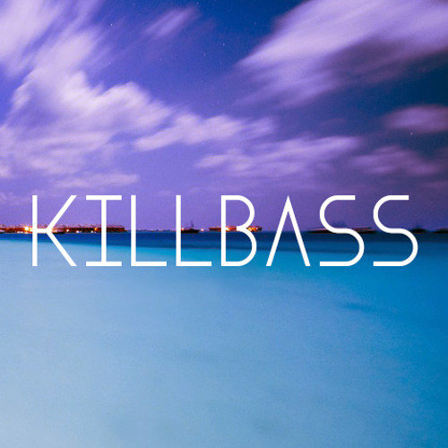 killbass's avatar