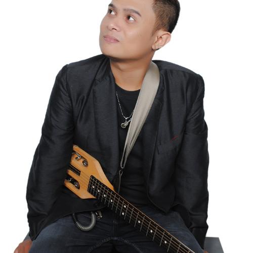 Kian Dionisio's avatar