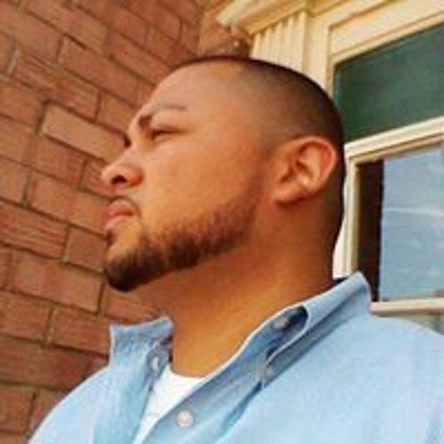 Jose Fuentes 130's avatar