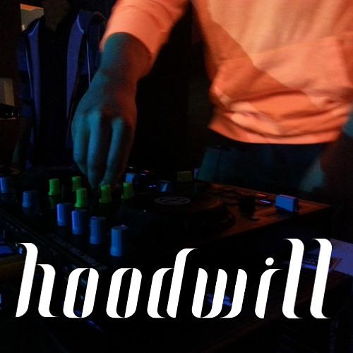 hoodwILL's avatar