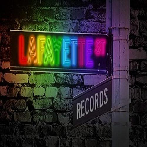 LafayetteStreetrecords's avatar