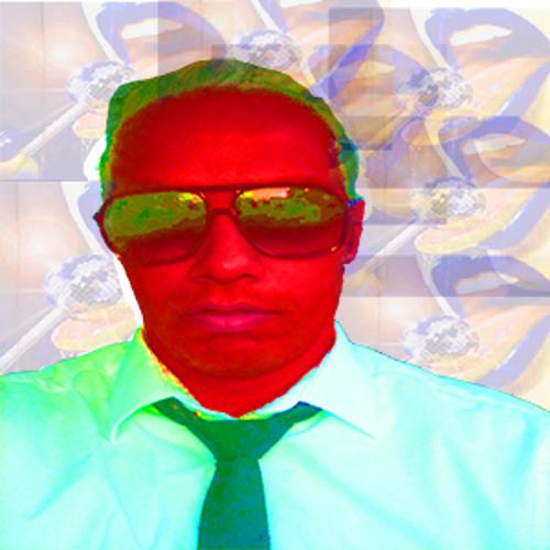 Dj Nelly G's avatar