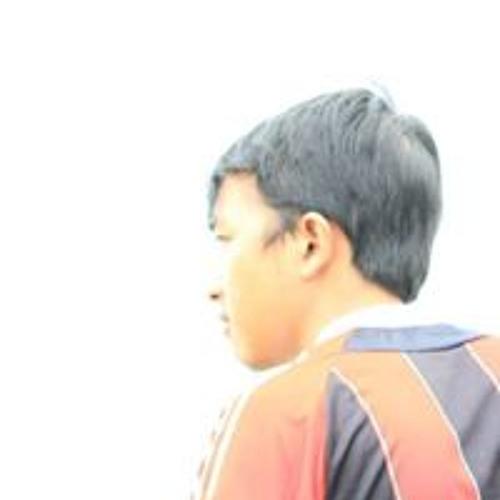 Ade Temanggung's avatar