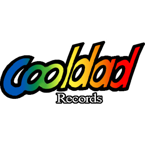 Cool Dad Records's avatar