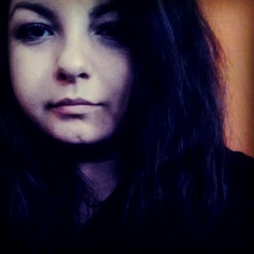 alexandrina97's avatar
