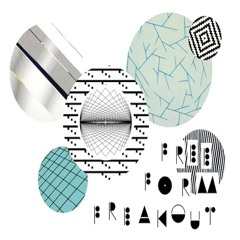 Free Form Freakout