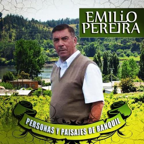 emiliopereira's avatar