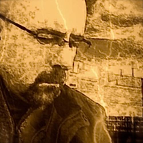 Shastra's avatar