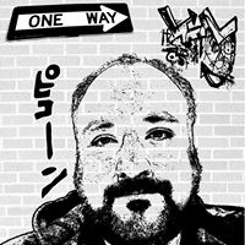 Patricio Felipe Bravo's avatar