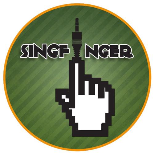 Singfinger's avatar