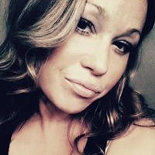 Rachel DeRyan's avatar