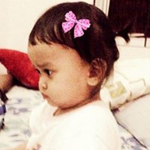 Annisa Rakhmi Asaria's avatar