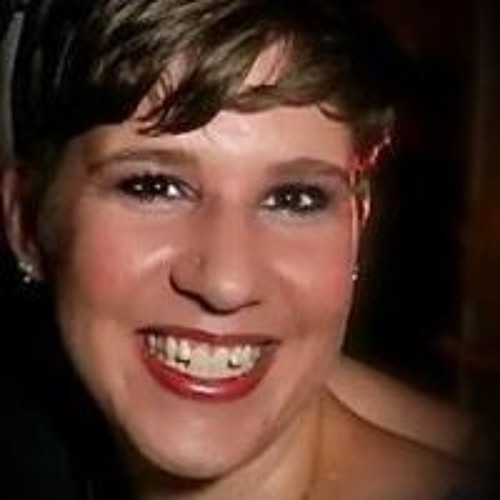 Christina Crowl's avatar