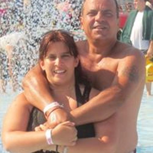 Lorena Da Silva 7's avatar
