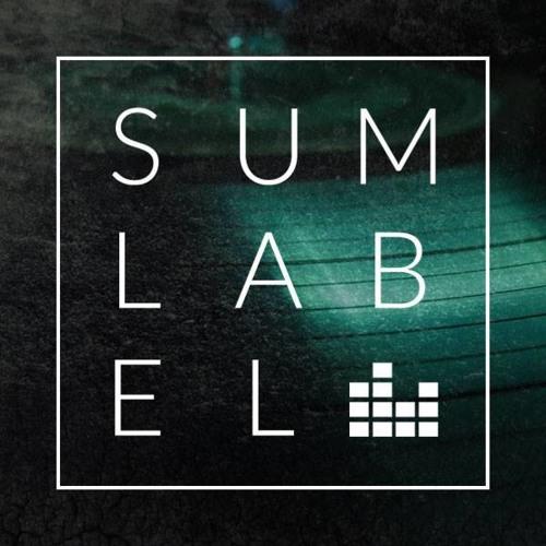 Jacqueline SUM Label's avatar