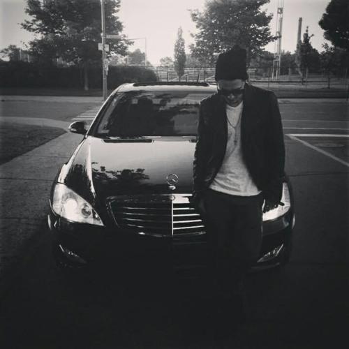 Chaz DeFranco's avatar