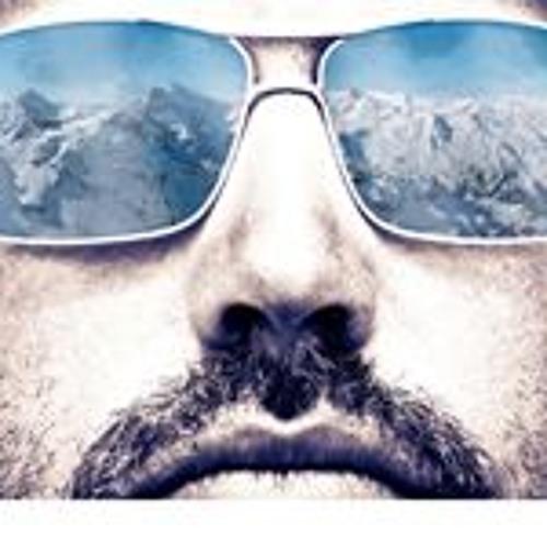 David Razmadze 3's avatar