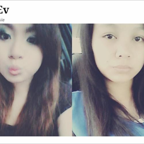 [ LE ] Lydz'Ev's avatar