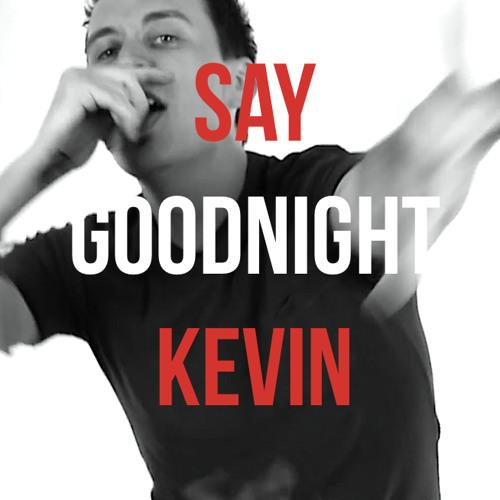 Kevin McCreary's avatar